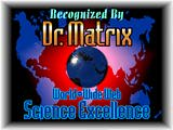 Dr. Matrix icon